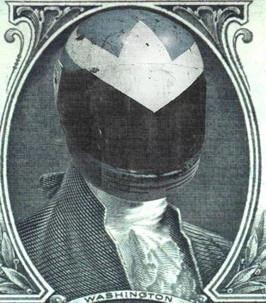 Proto Washington