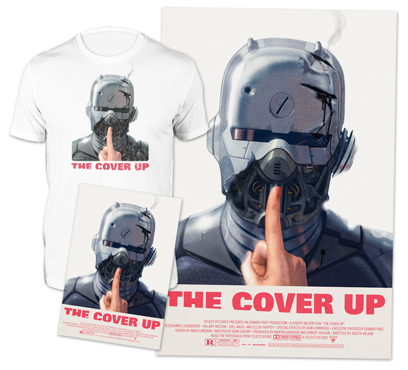 cover up_shirtandposters_sm